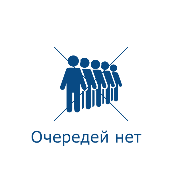 Транспортно-логистическая компания ДС-ГРУПП Очередей нет