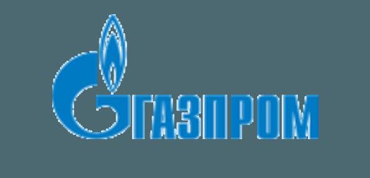 Транспортно-логистическая компания ДС-ГРУПП